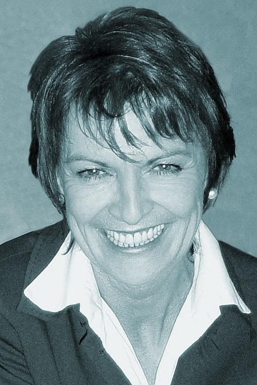 Keynote Kundenbindung Kundenloyalität Speaker Redner Anne M. Schüller