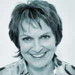 Vortrag Emotionales Verkaufen Redner Speaker Anne M. Schüller
