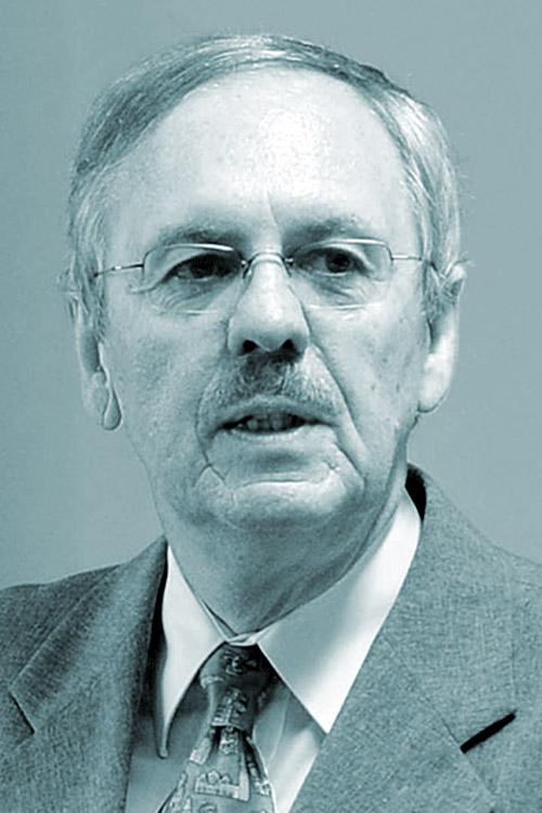 Vortrag Führen in schwierigen Zeiten Speaker Redner Jürgen Goldfuß