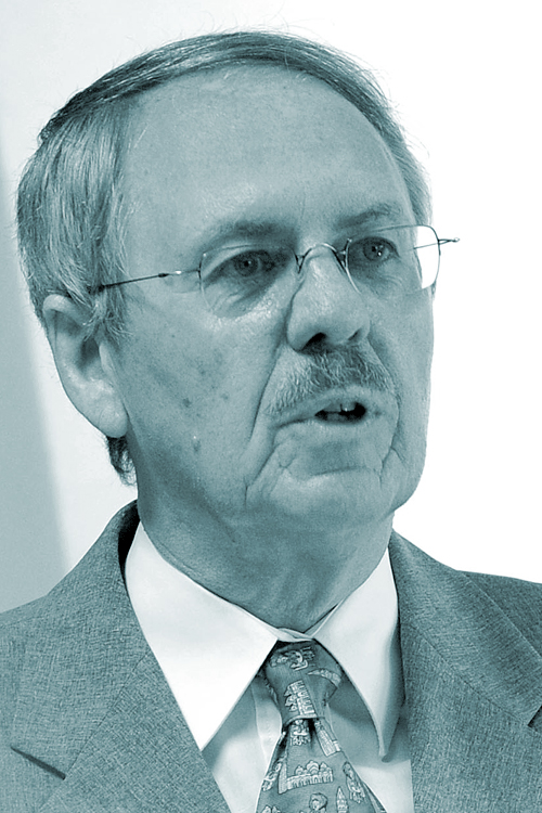 Vortrag Employability Speaker Redner Jürgen Goldfuß