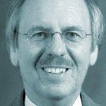 Kunden-Reklamation, Kundenbeschwerde: Vortrag von Redner Speaker Goldfuß