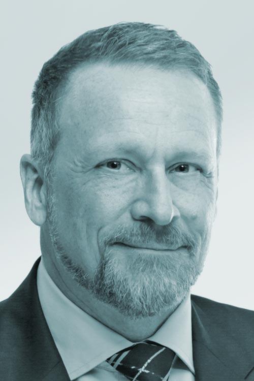 Vortrag Mitarbeiteridentifikation Identifikation mit dem Unternehmen Redner Gunther Wolf.