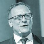 Führung Vortrag Performance Management Vortrag Zielvereinbarung Redner Gunther Wolf